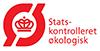 Statskontrolleret-oekologisk-mini