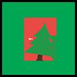 gratis-levering-til-doeren-ikon2